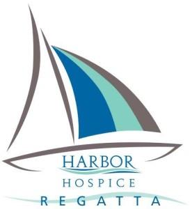 HH Regatta logo 4C