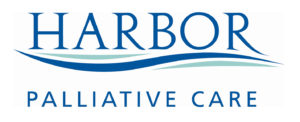 HarborPCServices 2 300x122 - Palliative Care
