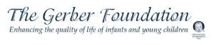 The Gerber Foundation