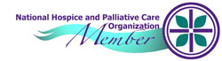Harbor Hospice, National Hospice and Palliative Care Member