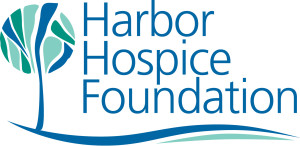 HHFoundation logo CMYK 300x146 - Donate