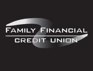 Family Financial CU