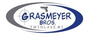 Grasmeyer Bros.
