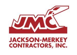 Jackson-Merkey Contractors INC Logo