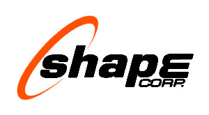 Visit the Shape Corp. Website