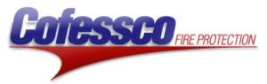 Cofessco Logo