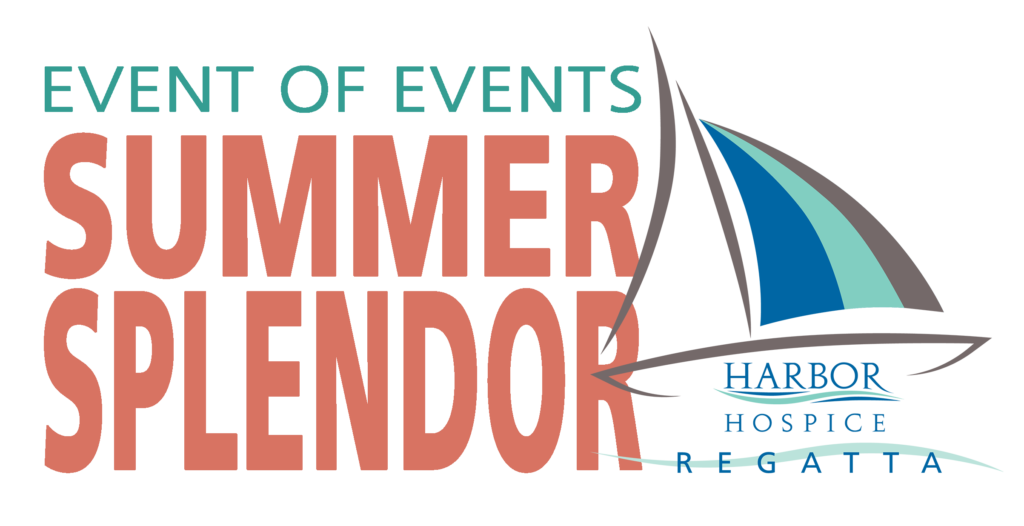 Regatta Event Banner