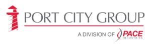 Port City Group Logo
