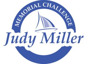 judy miller logo 300x221 - Harbor Hospice Regatta & Judy Miller Memorial Challenge