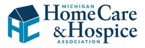 Harbor Hospice, Michigan Home and Hospice Care Association