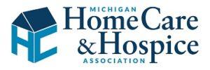 Harbor Hospice, Michigan Home and Hospice Care Association