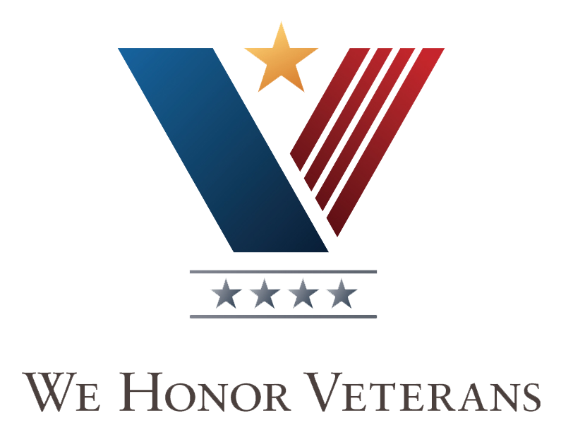 WHV Hospice Logo lvl4 no white bkgrd - THANK YOU Veterans - We Honor You Everyday