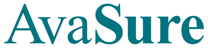 AvaSure_Logo_2017