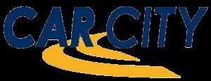 Car City Transparent logo