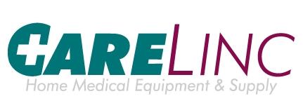 CareLinc Logo 2