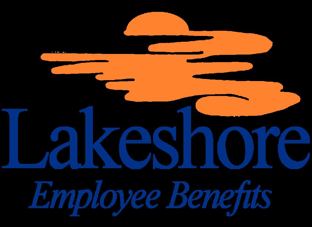 Lakeshore Logo NEW 1024x745 - Buoys, Boats, and Brews