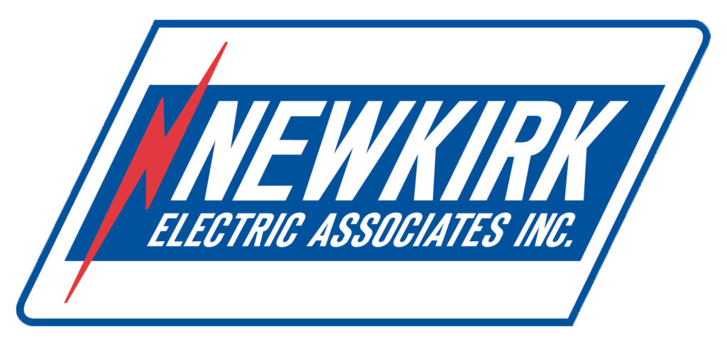 Newkirk Electric