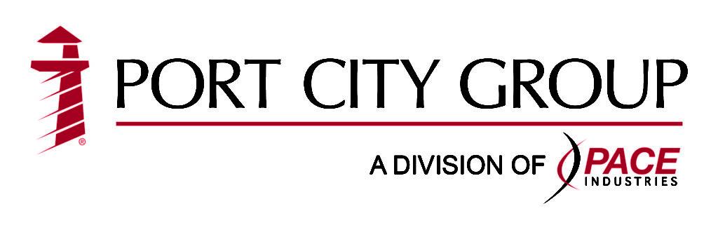 PCG_PaceCorpAlt_Logo