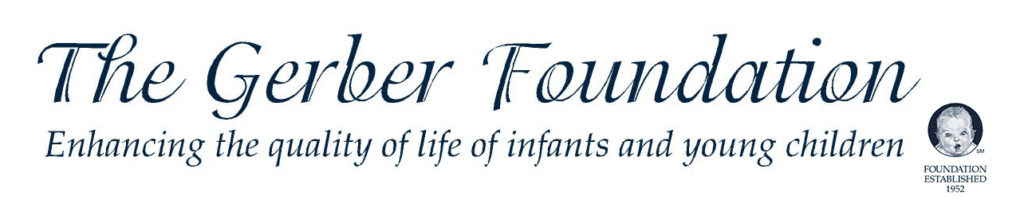 The Gerber Foundation