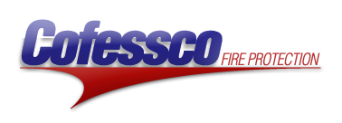 cofessco-alpha-logo