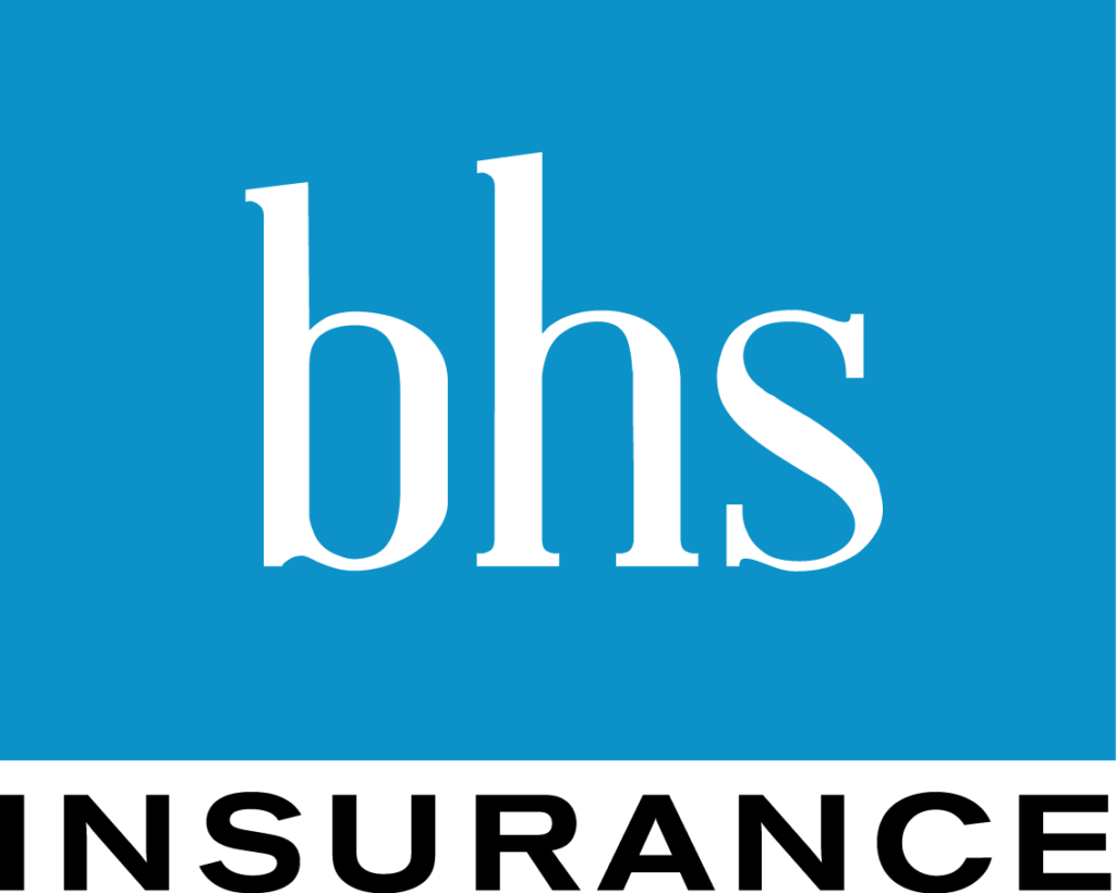 BHS-Insurance