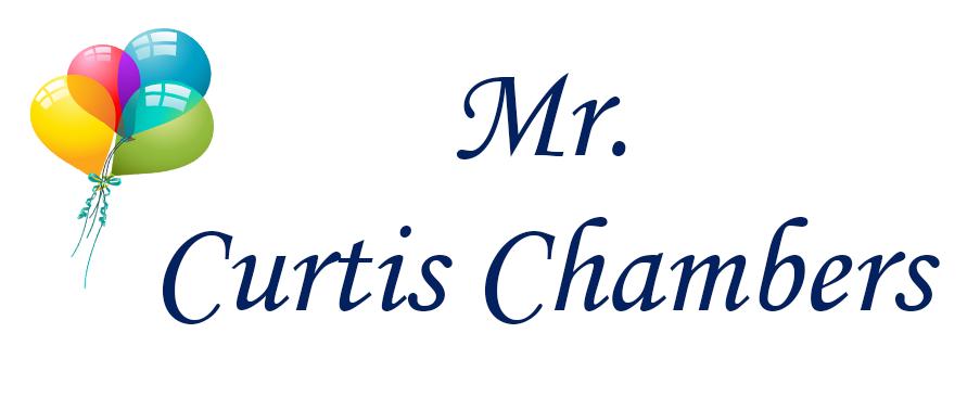C Chambers