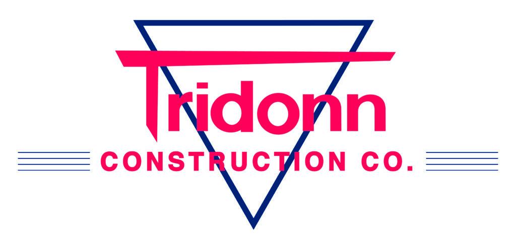 Tridonn1
