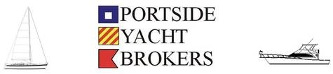 Portside Yacht Brokers