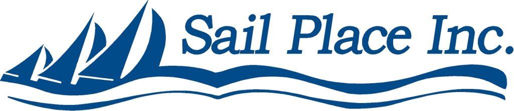 Sail Place Hi Res logo