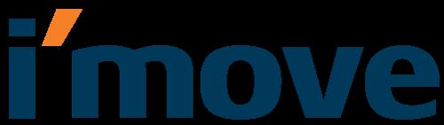 imove-logo
