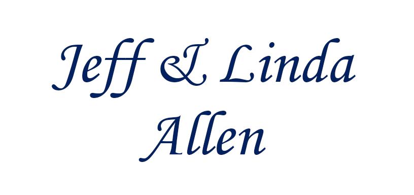 J & L Allen