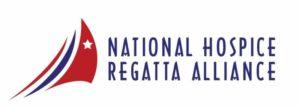 NHRA 300x107 - Hospice Regattas National Championship