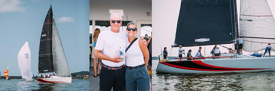 regatta pictures