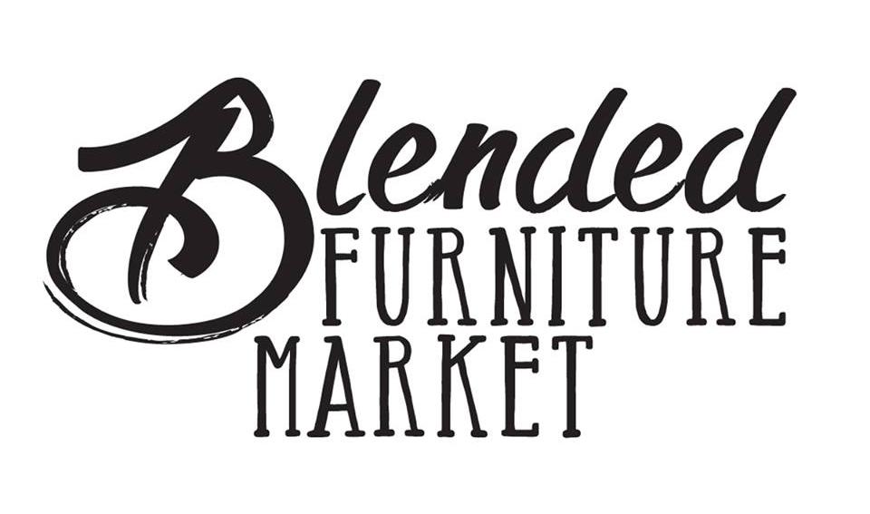 Blended Furniture - Camp Courage