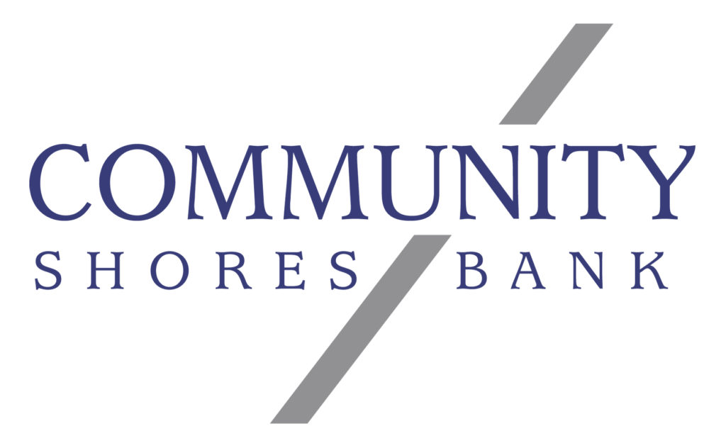 Community Shores Bank