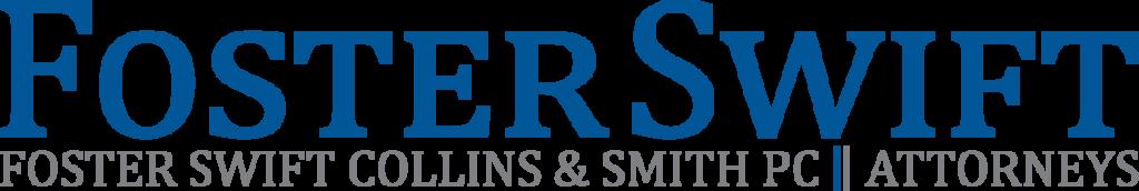 Foster Swift Logo