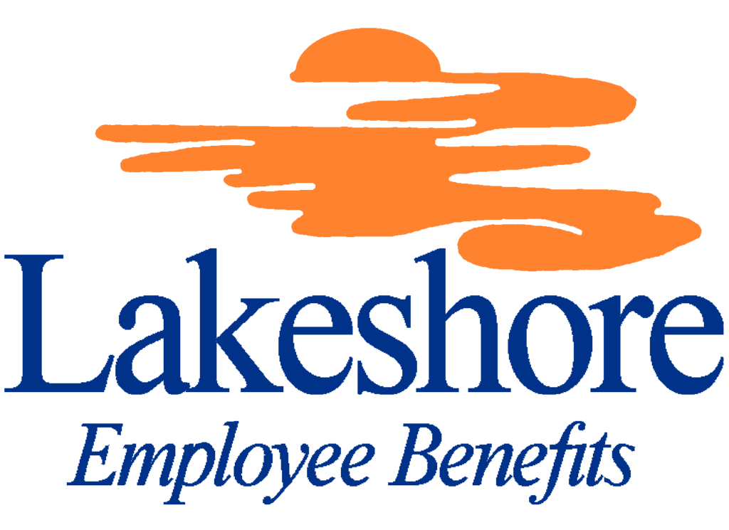 Lakeshore Logo NEW 1024x745 - Camp Courage