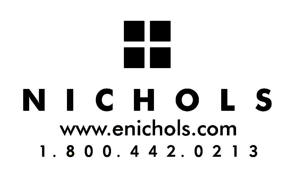 Nichols Logo 1024x614 - Camp Courage
