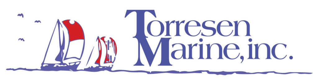 Torresen Marine