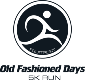 LionsClub FPOFD 5K art 300x283 - Virtual Run and Ride to Remember to benefit Poppen Hospice Residence
