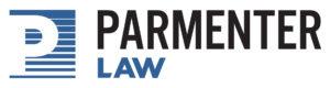 Parmenter Law Logo