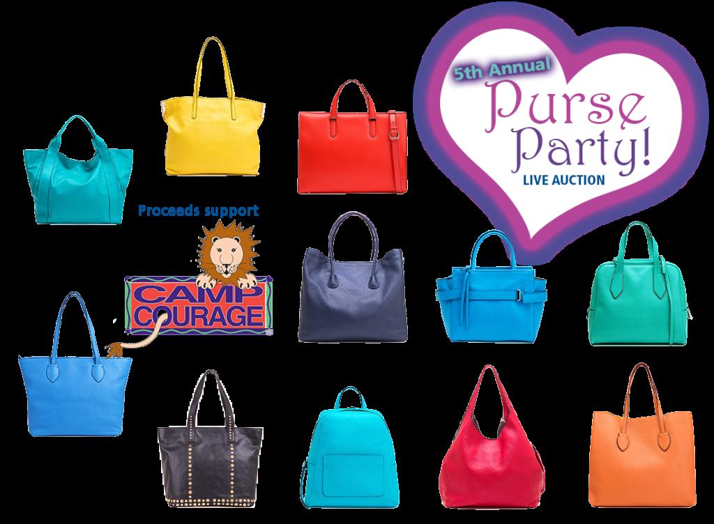 Purse Party website image1 1024x752 - Purse Party Auction