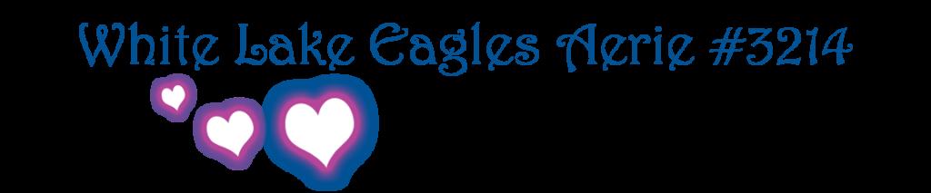 WL Eagles w hearts1 1024x213 - Purse Party Auction