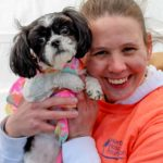 2019 Pooches People Picnic 13 150x150 - 4th Annual Pooches & People Picnic
