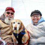 2019 Pooches People Picnic 32 150x150 - 4th Annual Pooches & People Picnic