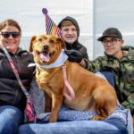 2019 Pooches People Picnic 8 150x150 - 4th Annual Pooches & People Picnic