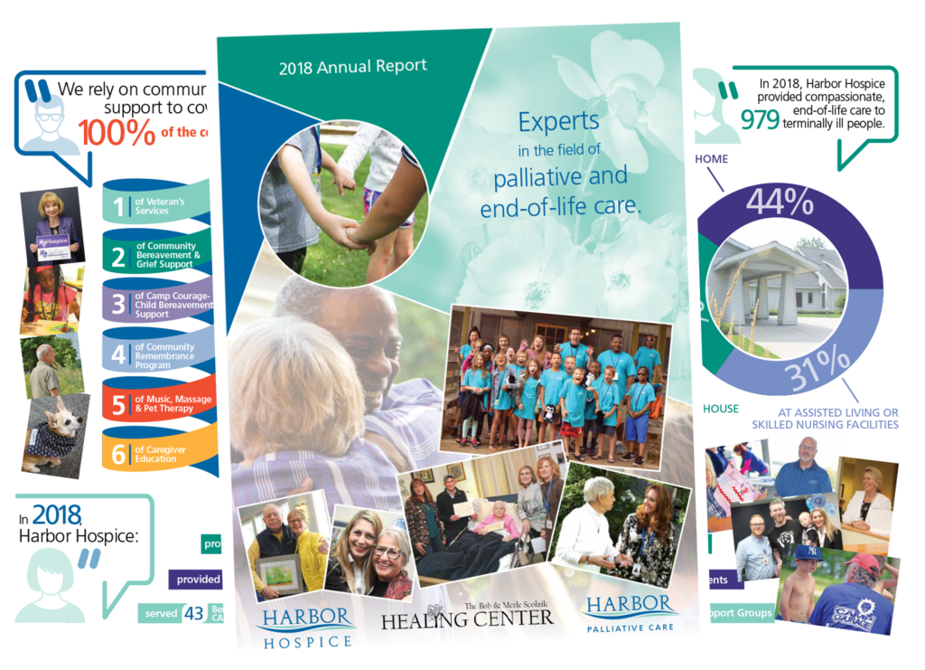 11x17AR2018 FINAL WEB multi image no bkgrd 1024x741 - Annual Report