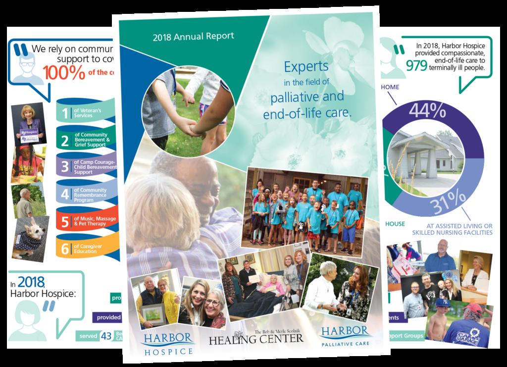 11x17AR2018 FINAL WEB multi image no bkgrd 1024x741 - Annual Report