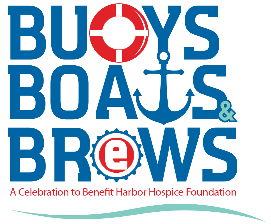 BBBHHFinal - Buoys, Boats, and Brews