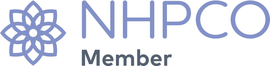NHPCO Member logo color no bkrgd 1024x253 - Home